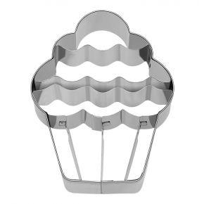 Cupcake Jelly, 9 cm