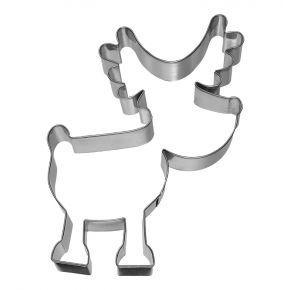 Rudolf, 13 cm