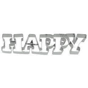Happy, 16 cm