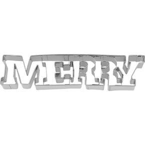 Merry, 16 cm