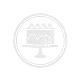 CupCake Deco-Set | Mint