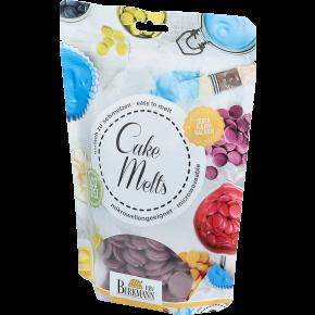 CakeMelts | Lila