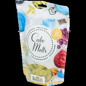 CakeMelts | Grün
