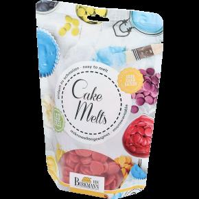 CakeMelts | Rot