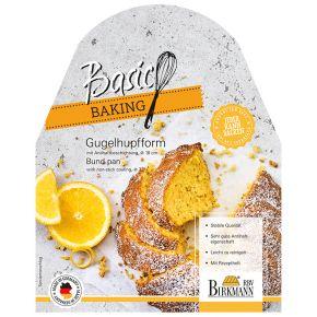 Gugelhupfform, 18 cm | Basic Baking