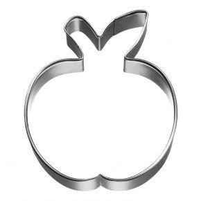 Apfel, 6 cm