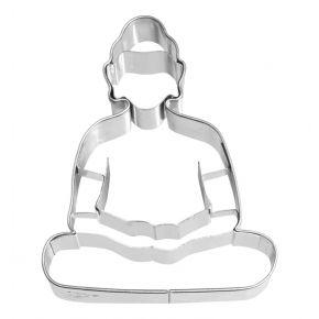 Buddha, 8,5 cm