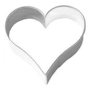 Herz, 12 cm