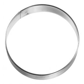 Kreis, 7 cm