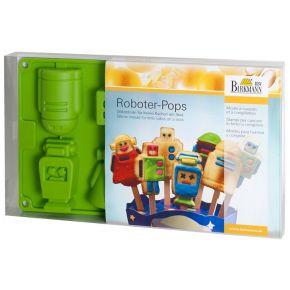 RoboPops