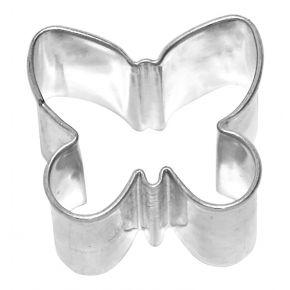 Schmetterling, 4 cm