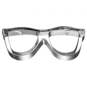 Sonnenbrille, 8 cm