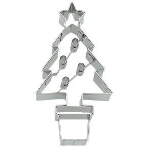 Weihnachtsbaum, 8,5 cm