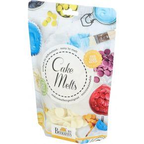 CakeMelts | Weiß
