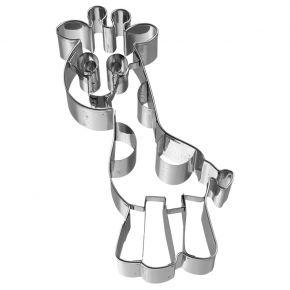 Ausstechform | Giraffe