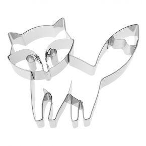 Fuchs Fiete, 12 cm