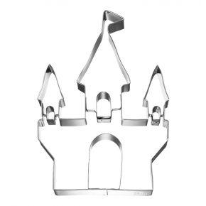Märchenschloss, 13 cm