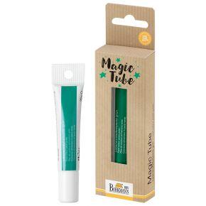 Magic Tube | grün