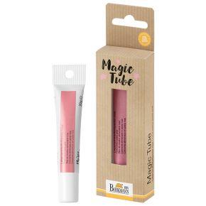 Magic Tube | rosa