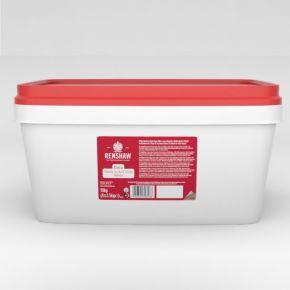 Renshaw Rollfondant Extra 10 kg -White-