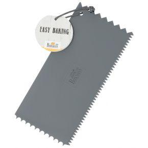 Teigkarte, 20 cm   Easy Baking